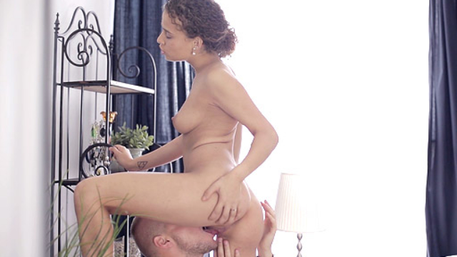 18-year-old-virgin-vasilisa-sucks-boyfriends-giant-cock-to-get-him-hot-and-horny_01