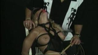 A Bondage Affair