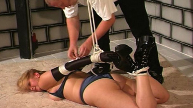 a-pain-slut-in-training_01-2