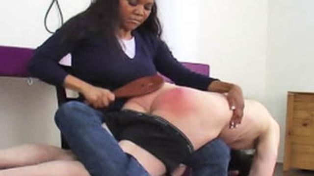 a-proper-spanking_01