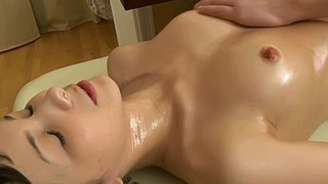 A-real-sex-massage_01