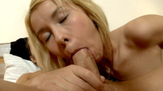 Adorable Blonde Teenage Hottie Silvia B Getting Sexy Ass Fingered And Pounded By A Giant Penis