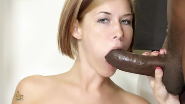 allie-sin-slurps-a-monster-cock_01