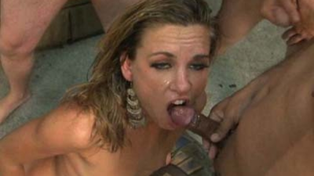 amanda-blows-ball-torment-surprise_01