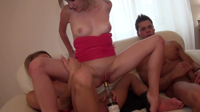 amazing-group-sex-party_01