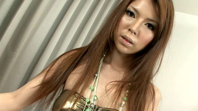 amazingly-japan-princess-asukarino-getting-oiled-tits-and-pussy-vibrated_01-1