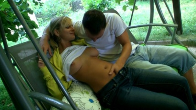 anal-gang-bang-in-the-garden_01