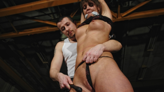 angie-is-punished-again-with-rope-bondage-and-high-impact-pain-play_01