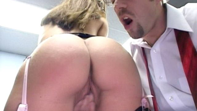 appealing-secretary-with-bubble-ass-jordana-james-gets-nailed-from-behind-on-the-desk_01