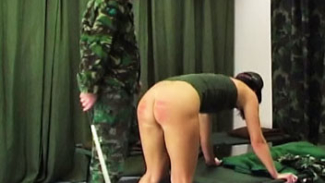 army-caning_01