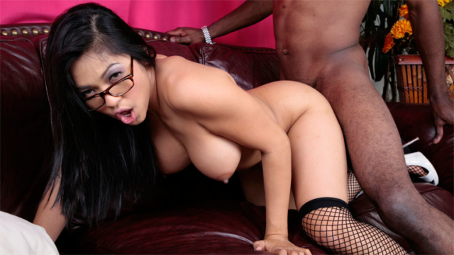 asian-hottie-mika-tan-big-black-cock-fever_01