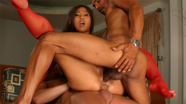 Asian-max-mikita-best-threesome-action-ever_01
