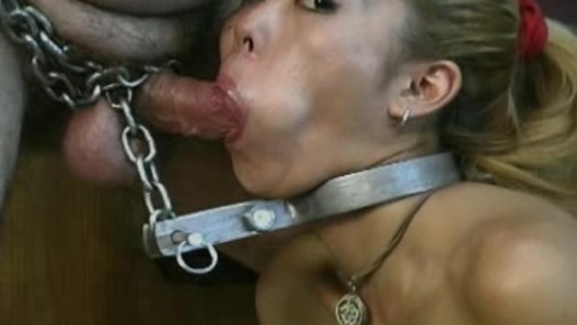 asian-slave-sucking-cock_01