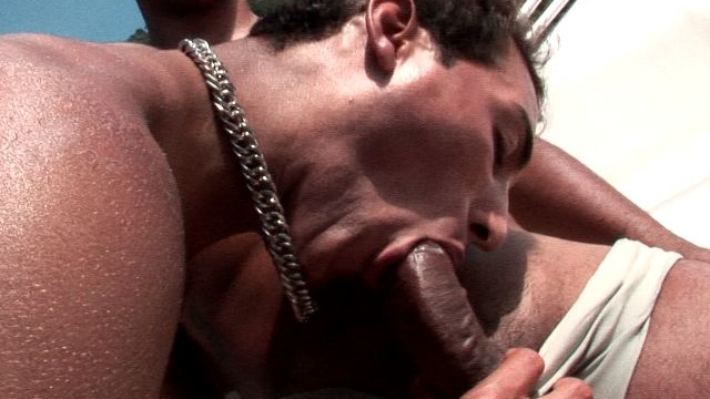 awesome-amateur-gays-alan-and-matheus-fucking-their-tight-buttholes-doggie-on-a-boat_01