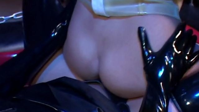 awesome-fetish-lesbians-in-rubber-fucking-twats-with-strapon_01