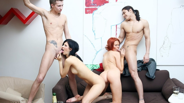 awesome-party-sex-scene-with-a-nasty-redhead_01
