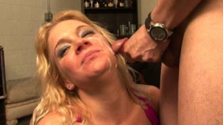 Ball Busting 101 with Heidi Mayne