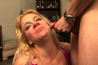 Ball Busting 101 with Heidi Mayne Brutal Ball Busting XXX Porn Tube Video Image
