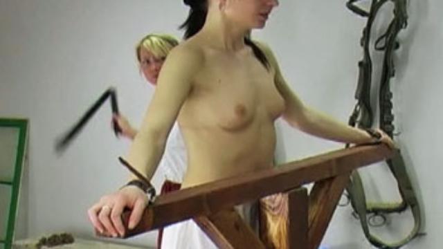 barn-whipping_01
