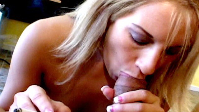 Beautiful-blonde-seductress-desire-moore-smoking-with-lust-and-slurping-a-thick-cock_01-1