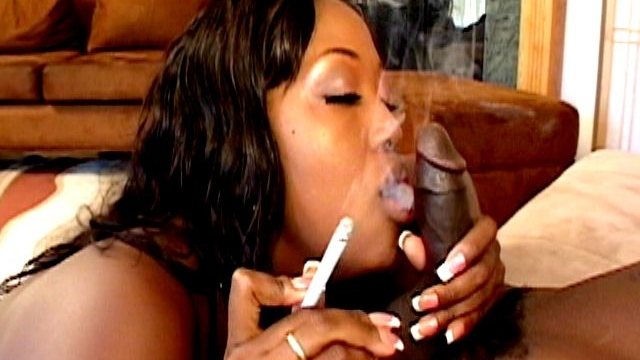 beautiful-chocolate-babe-aryana-starr-smoking-with-lust-and-sucking-a-large-black-cock_01-2