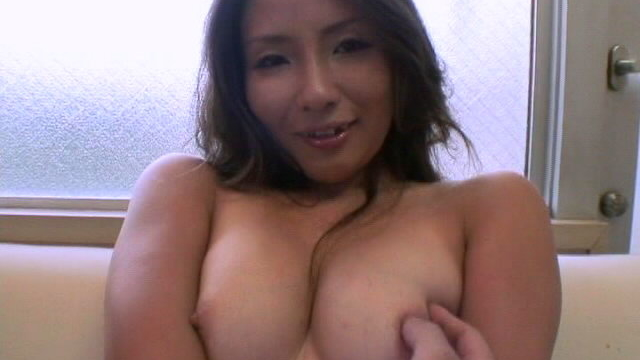 beautiful-japanese-babe-fugetsu-kacho-shows-big-jugs-and-fucks-a-large-shaft_01