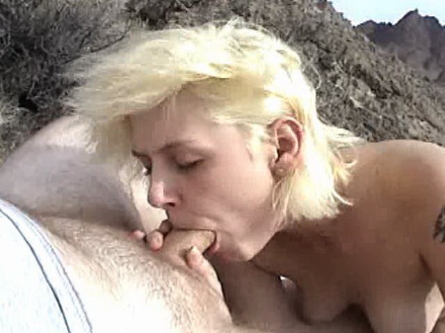 Beauty Blonde Amateur Stunner Masturbating Slick Pussy Outdors Amateur Sex Outdoors XXX Porn Tube Video Image