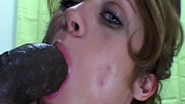 beguiling-brunette-whore-with-hairy-beaver-heather-gets-mouth-fucked-by-a-huge-black-dick_01