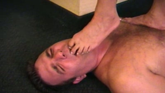 best-of-trample-2-6_01-1