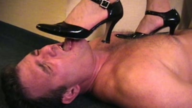 best-of-trample-2-6_01