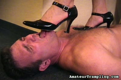 Best of Trample 2-6 Amateur Trampling XXX Porn Tube Video Image