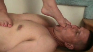 Best Of Trample 4-3