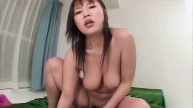 big-breasted-japanese-cutie-rei-himekawa-riding-a-huge-shaft-on-the-couch_01