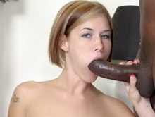 Big Cock Slurping Big Cocks Porn XXX Porn Tube Video Image