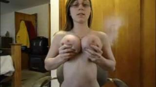 Big Tit Girlfriend Porn Amateur
