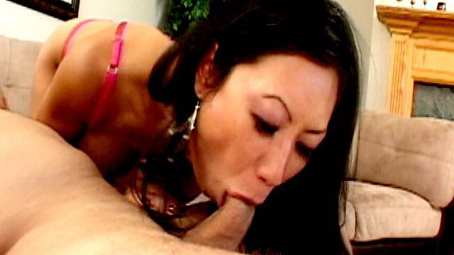 big-titted-asian-hooker-tia-ling-smoking-and-playing-with-a-large-cock_01