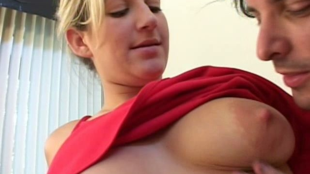 big-titted-blond-amateur-stacy-gets-pussy-fingered-through-red-panties_01