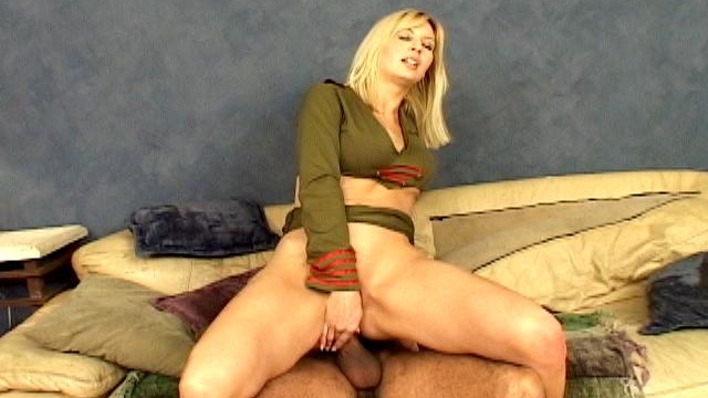 Big-titted-blonde-army-slut-celestia-star-riding-anally-a-huge-phallus-on-the-couch_01-1