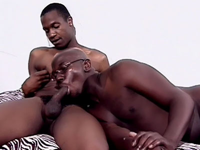 Black Gay Dudes Mouthing Dicks Raw Black Gays XXX Porn Tube Video Image