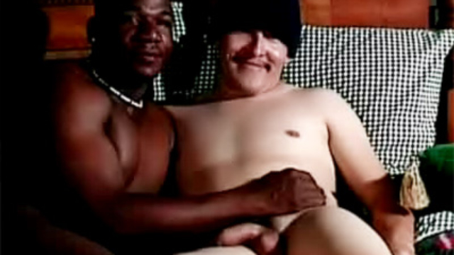 Black-gay-soloman-jerks-his-buddy_01