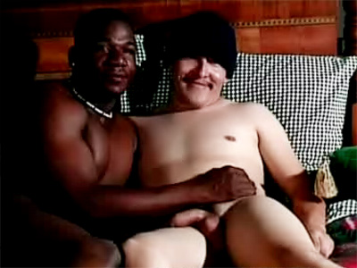 Black Gay Soloman Jerks His Buddy Interracial Gay Sex Videos XXX Porn Tube Video Image