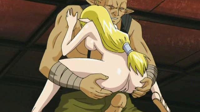 Blonde-hentai-babe-gets-her-tight-pussy-stretched-by-a-huge-dick_01