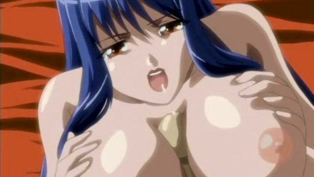 blue-haired-hentai-kitten-sucks-this-dick_01