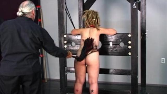 bondage-pixie_01