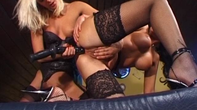 bosomy-lesbians-in-stockings-rubbing-their-pussies-and-dildoing-their-assholes_01