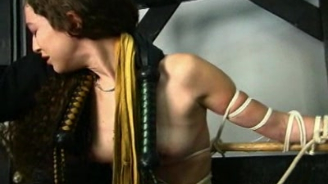 bound-and-lashed_01