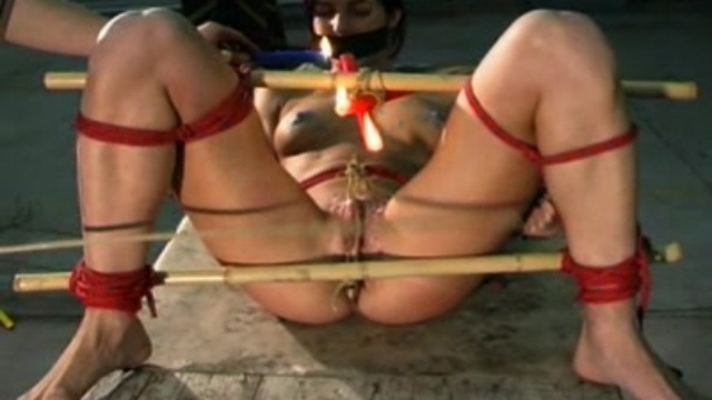 Bound-brutalized_01-1
