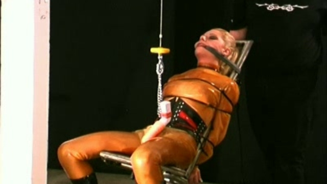 breast-torture-device_01