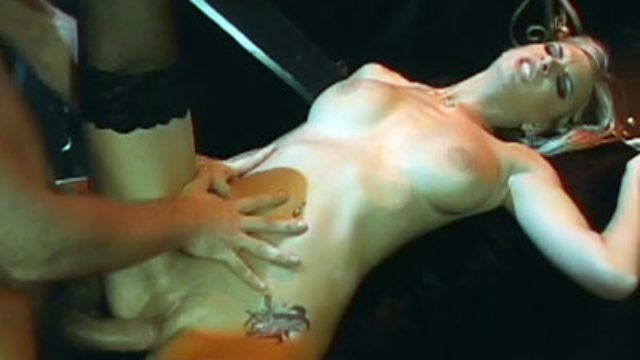 brooke-banner-takes-a-pounding_01