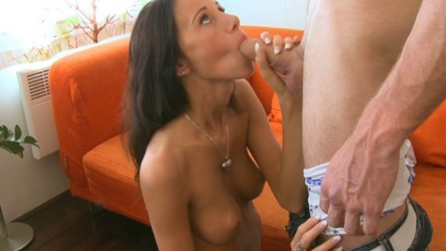 brunette-is-stretching-her-holes-on-a-fat-cock_01-1